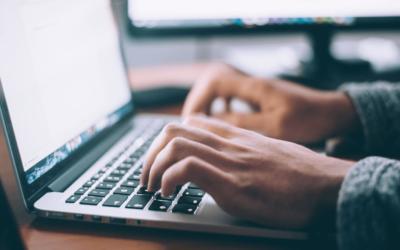Webcopy schrijven: 6 don'ts (én do's)