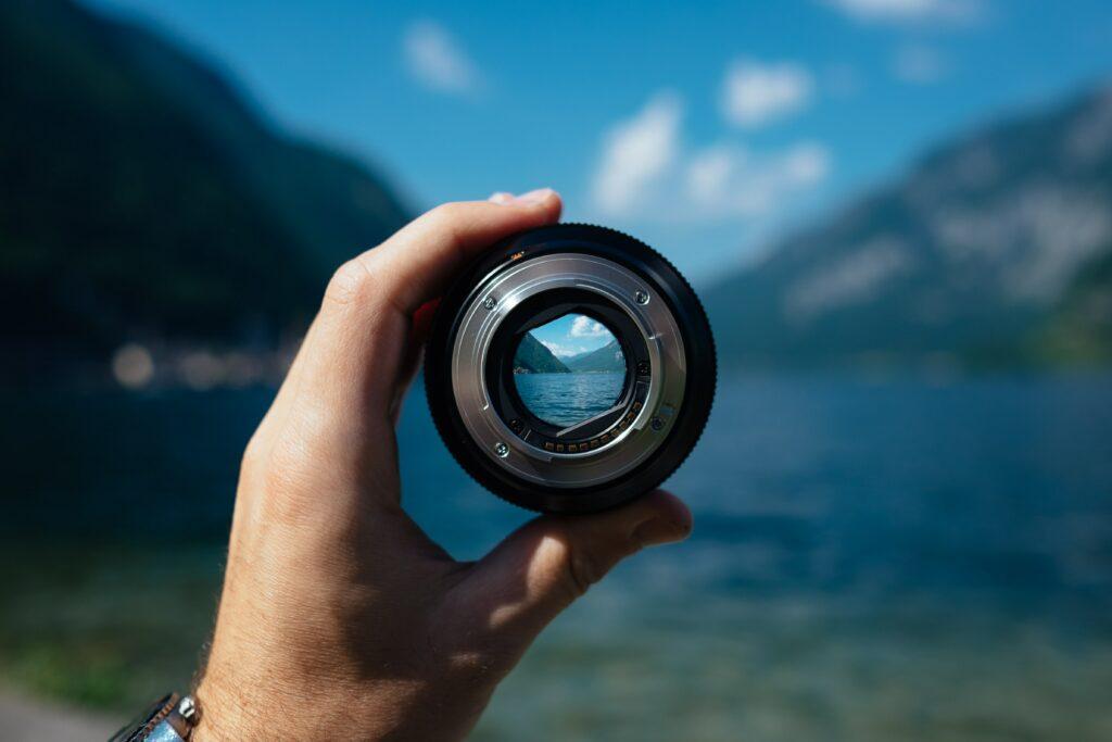 webteksten schrijven - focus bepalen
